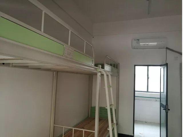 湖北省襄阳市第三中学